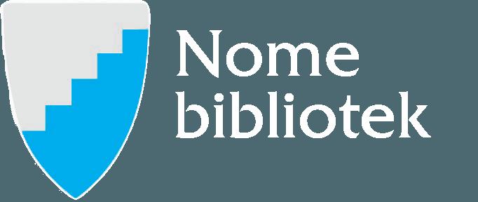 Nome bibliotek