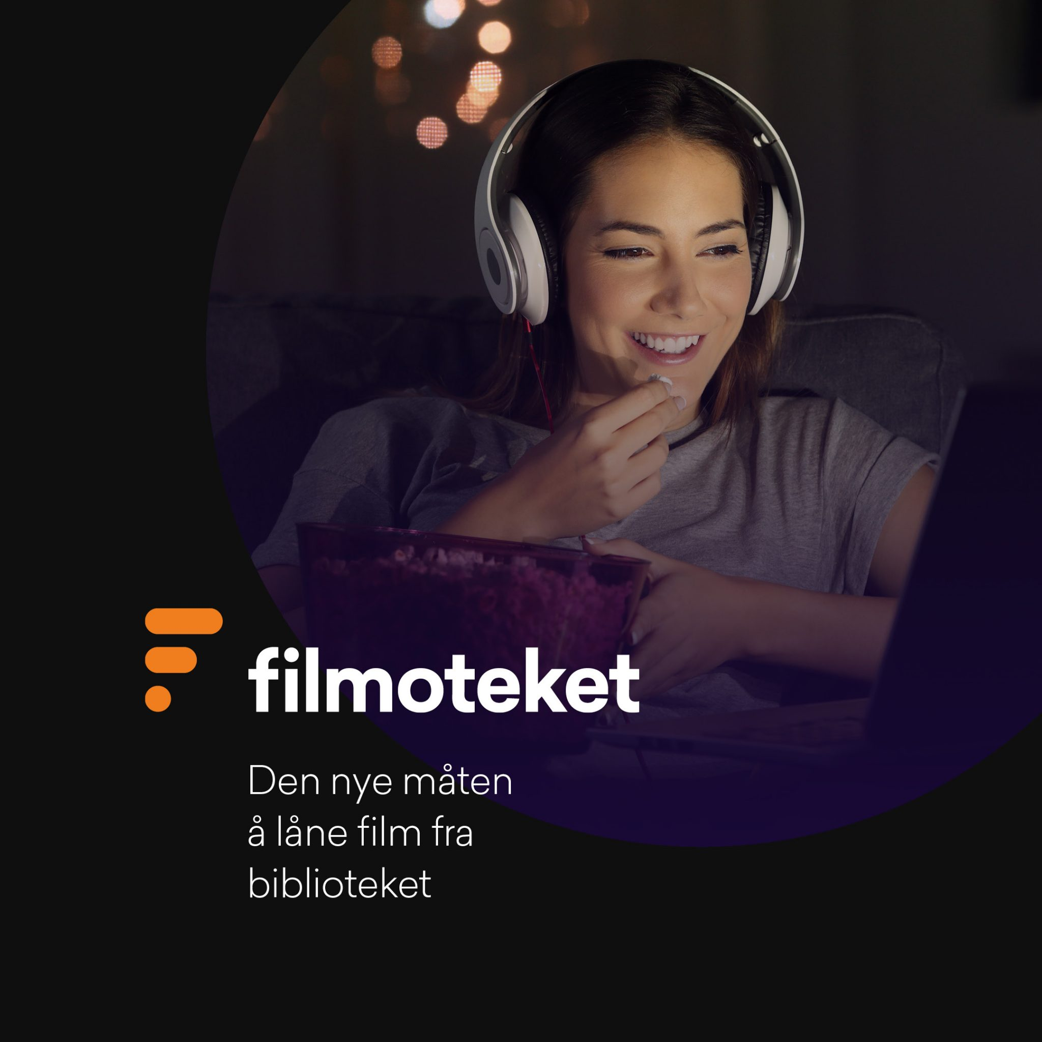 Filmoteket